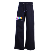 BSPA Minni Kids Dance Pants