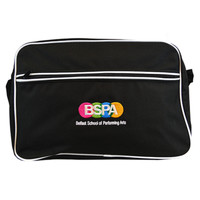 BSPA Shoulder Bag
