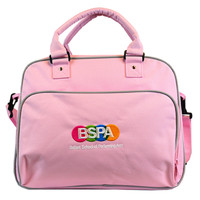 BSPA Junior Dance Bag