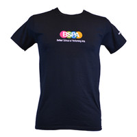 BSPA Adults T-shirt