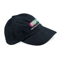 BSPA Low Profile Cap