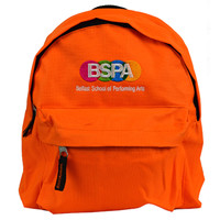 BSPA Kids Backpack