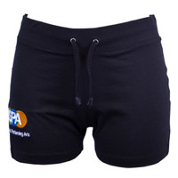 BSPA Adult's Shorts